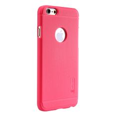 Bán Ốp Lưng Sần Điện Thoại Iphone 6 6S Đỏ Rẻ Nhất