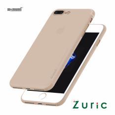 Mua Ốp Lưng Sieu Mỏng 3Mm Memumi Iphone 8 Plus Mới