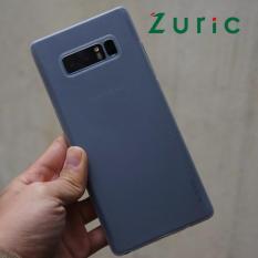 Ốp Lưng Sieu Mỏng Galaxy Note 8 Hiệu Memumi Trong Hồ Chí Minh
