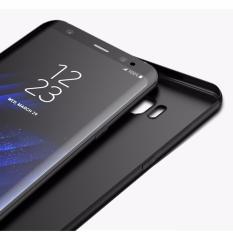 Mã Khuyến Mại Ốp Lưng Sieu Mỏng Galaxy S8 Plus Hiệu Memumi