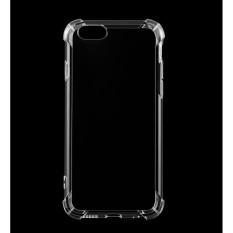 Hình ảnh Ốp lưng Silicon chống sốc bảo vệ toàn diện cho iPhone 6plus/6splus