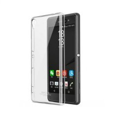 Mua Ốp Lưng Silicon Nillkin Cho Sony Xa Ultra Trong Suốt Hà Nội