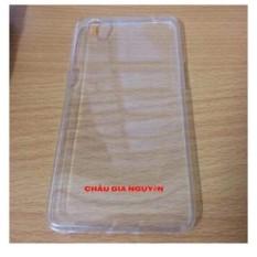 Hình ảnh Ốp lưng silicon Oppo A37/NEO9