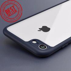 Hình ảnh Ốp lưng silicone siêu mỏng iphone 6Plus-6S PLus Camera cách tân