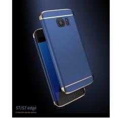 Óp Lưng Thời Trang Cao Cáp Galaxy S7 Edge Mãu Mới 2017 Rẻ