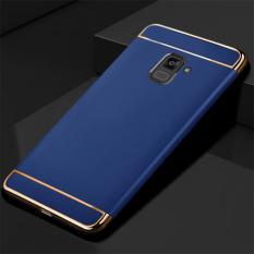 Ốp lưng thời trang cho Samsung Galaxy A8 (2018)