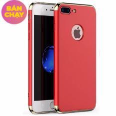 Bán Ốp Lưng Thời Trang Danh Cho Iphone 7Plus Mới