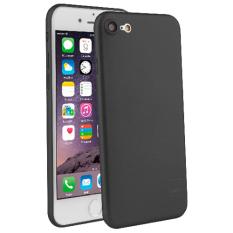 Ôn Tập Ốp Lưng Uniq Bodycon Cho Iphone 7 Đen Mới Nhất
