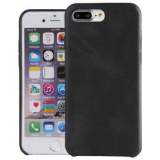 Ôn Tập Tốt Nhất Ốp Lưng Uniq Outfitter Cho Iphone 7 Plus Đen