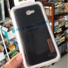 Mã Khuyến Mại Ốp Lưng Vải Cho Samsung Galaxy J5 Prime Samsung Mới Nhất