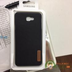 Mua Ốp Lưng Vải Danh Cho Samsung Galaxy J7 Prime Rẻ Hà Nội