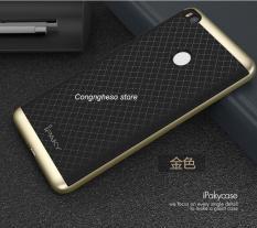 Ốp lưng Xiaomi Mi Max 2 IPAKY Neo Hybrid