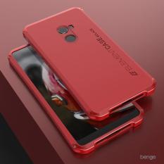Hình ảnh Ốp lưng Xiaomi Mi Mix 2 ELEMENT CASE Solace