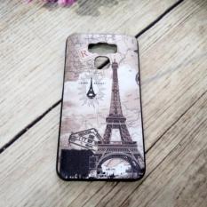 Giá Bán Ốp Lưng Zenfone 3 Max 5 5 In 3D Thap Paris Trực Tuyến Hồ Chí Minh