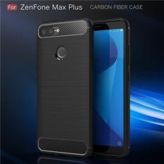 Cửa Hàng Ốp Lưng Zenfone Max Plus M1 Phay Xước Chống Sốc No Brand Trong Hồ Chí Minh