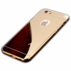 Bán Ốp Mạ Vang Iphone 7 Có Thương Hiệu