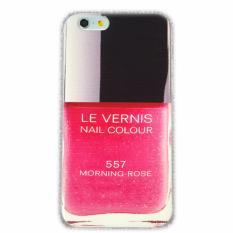 Ốp Nail Colour Iphone 7 Iphone Chiết Khấu 50