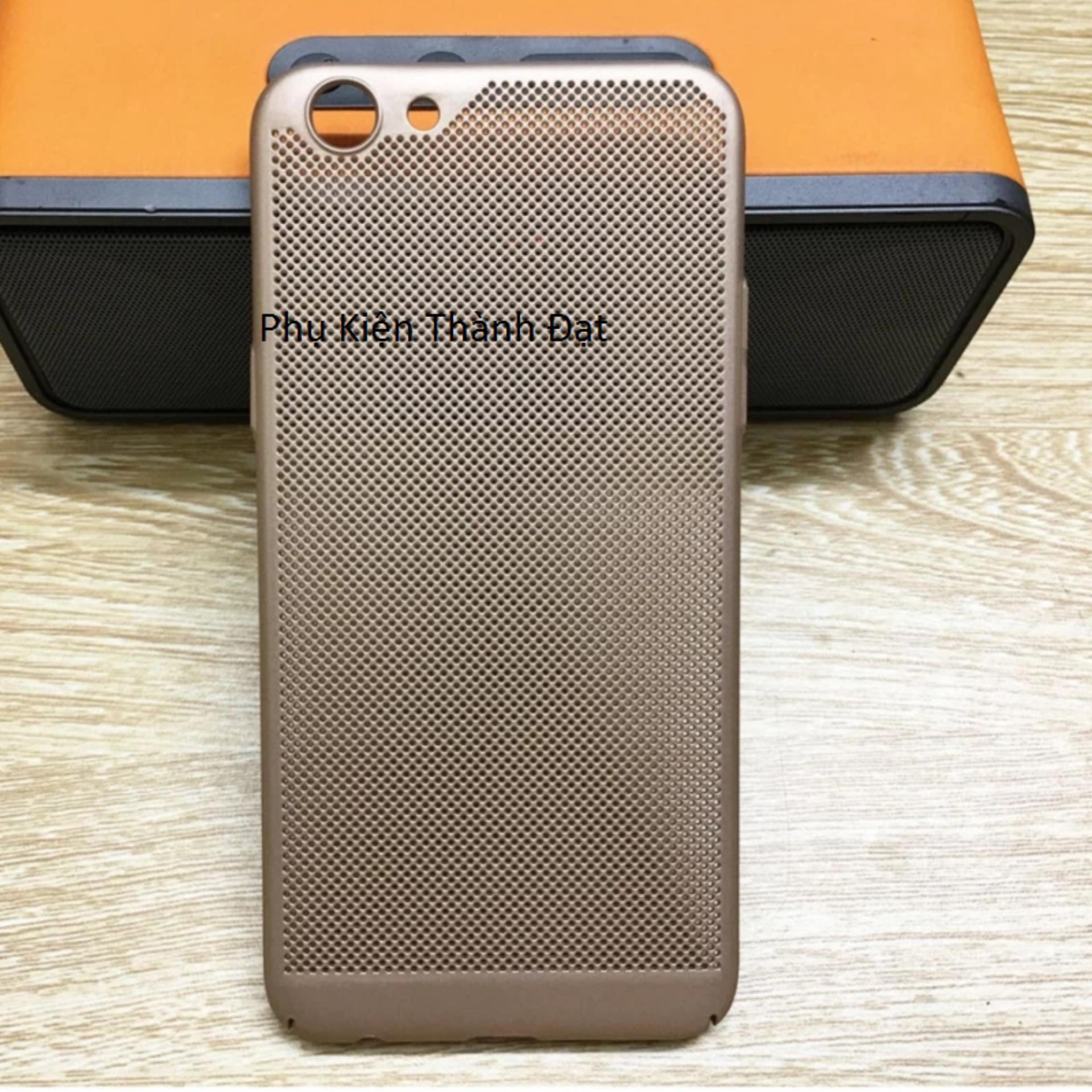 Secret Garden Diamond TPU Back Case Cover For Oppo A57(Love Rose Gold) -