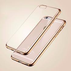 Ôn Tập Ốp Trong Viền Nhom Vang Iphone 7 Plus