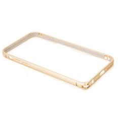 Mua Ốp Viền Nhom Metal Cho Samsung Galaxy A5 Vang Anh Kim Trực Tuyến Rẻ