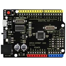 Hình ảnh OPEN-SMART Micro UNO ATMEGA328P Development Board for Arduino UNO R3 - intl