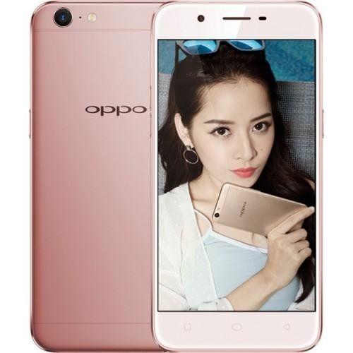 Samsung-Apple-Xiaomi-Lenovo-Oppo-Nokia-Htc-Vivo-Coolpad... đủ loại - 18