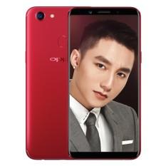 Giá Bán Oppo F5 32Gb Hang Phan Phối Chinh Thức Mới Nhất