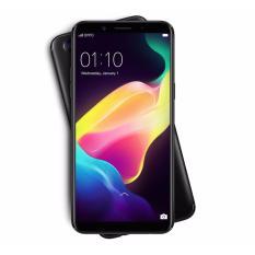Giá Bán Oppo F5 4Gb 32Gb Đen Hang Phan Phối Chinh Thức Rẻ Nhất