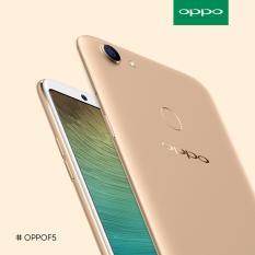 Giá Bán Oppo F5 Hang Phan Phối Chinh Hang Minh Hoang Mobile Oppo Nguyên
