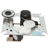 Optical Pick Up Laser Lens W/ CD Mechanism Parts For SONY KSM213CCM KSS-213C - intl
