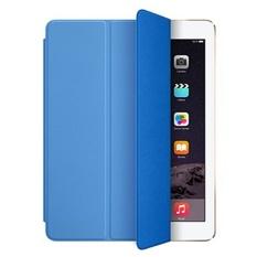 Giá Bán Ban Đầu Chinh Thức Đa Điện Bảo Vệ May Tinh Bảng Ốp Lưng Sieu Mỏng Cho Apple Ipad Pro 12 9 Inch Retina Mau C3 Quốc Tế Mới Nhất