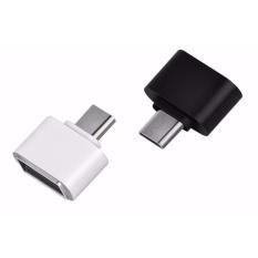 Hình ảnh OTG - Đầu chuyển USB Micro thành Micro-B (dành cho android)