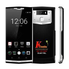 Chiết Khấu Sản Phẩm Oukitel K10000 Pro Ram 3Gb Rom 32Gb