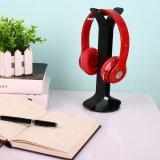 Cửa Hàng Over Ear Gaming Headphone Holder Hanger Headset Desk Stand Display Rack Intl Trong Bình Dương