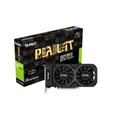Hình ảnh PALIT GTX1050 TI DUAL 4GB