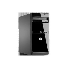 PC HP 202 G1, Intel G2030 3.0GHz, Ram 2GB, HDD 500GB, DVD, Fre Dos