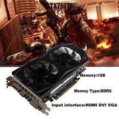 Hình ảnh CARD CHUYỂN ĐỔI PCI-Thể Hiện X16 Mở Rộng Cổng Game Đồ Phù Hợp Với GTX550Ti Nâng Cấp 1 gb-quốc tế