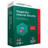 Giá Bán Phần Mềm Diệt Virus Kaspersky Internet Security Nam Trường Sơn Bản Quyền 1 May 1 Năm Hà Nội