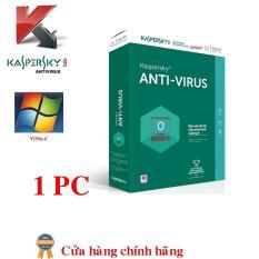 Phần mềm bảo mật