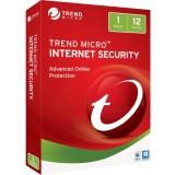 Giá Bán Phần Mềm Diệt Virus Trend Micro Internet Security 2017 1Pc 1Year Ladano Nhãn Hiệu Trend Micro