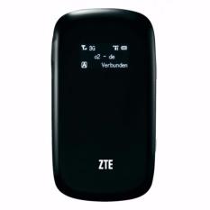 Hình ảnh PHÁT SÓNG WIFI 3G,4G CỰC MẠNH