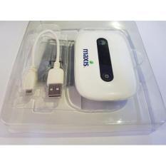 Giá Bán Phat Wifi 3G 4G Huawei E5331
