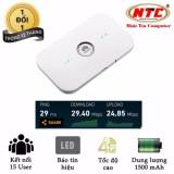 Bán Phat Wifi 4G Tốc Độ Cao Huawei E5573 Bảo Hanh 12 Thang Hang Nhập Khẩu Trắng Mới
