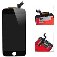 Điện thoại MÀN HÌNH Hiển Thị LCD Bộ Số Hóa Cảm Ứng cho Iphone 6 s plus 5.5