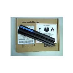 Pin (battery) laptop DELL Inspiron 14R 5420 7420 model 8858X 6 cells