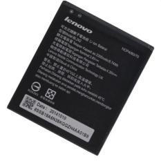 Pin Bl242 Cho May Lenovo A6000 A6010 Hang Nhập Khẩu Lenovo Chiết Khấu 50