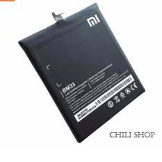 Giá Bán Pin Bm33 Cho May Xiaomi Mi4I Hang Nhập Khẩu Oem