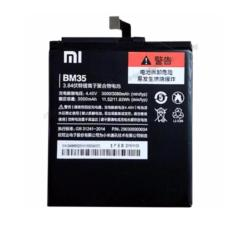 Bán Pin Xịn Bm35 Cho May Xiaomi Mi4C Hang Nhập Khẩu Oem Có Thương Hiệu