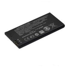 Mua Pin Bvt4B Danh Cho Nokia Lumia 640 Xl Đen Trực Tuyến Rẻ