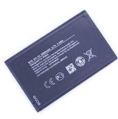 Ôn Tập Pin Byd Bn 02 Cho May Nokia Lumia Xl Đen Oem
